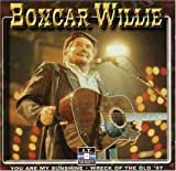 Train Medley - Boxcar Willie