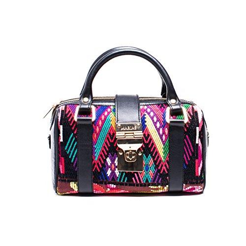 Marias Bags - Mini Dante T-Mda0339 Womens