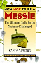 So008 What Novels Taught Me About Cleaning House Simply Convivial