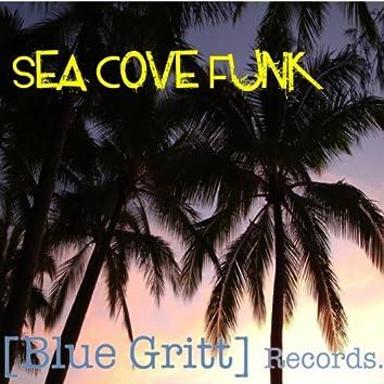 Sea Cove Funk