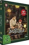Ancient Magus Bride - DVD 5 (OVA)