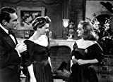 The Poster Corp All About Eve Photo Print (71,12 x 55,88