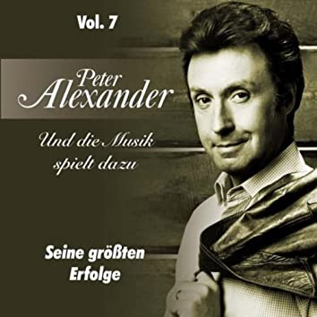 Peter Alexander Vol. 7