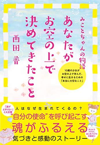 の ブログ 陽子 田宮 田宮陽子さんのブログの読者の方に主にお聞きしたいです。数年間読者になってい