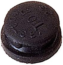Presto 9915 Pressure Cooker/Canner Overpressure Plug