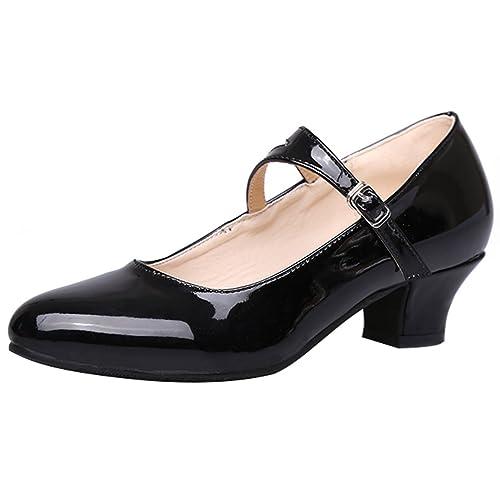 e6911a0c4 Low Tango Shoes  Amazon.com