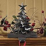 Park Designs Christmas Tree Stocking Hanger