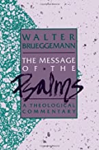 Best the message of the psalms Reviews