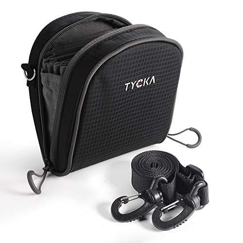 TYCKA -   Filter Tasche für