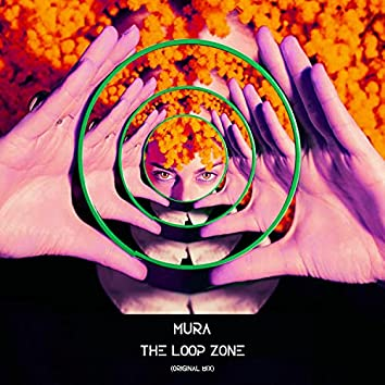 The Loop Zone