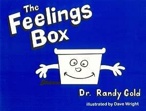 The Feelings Box