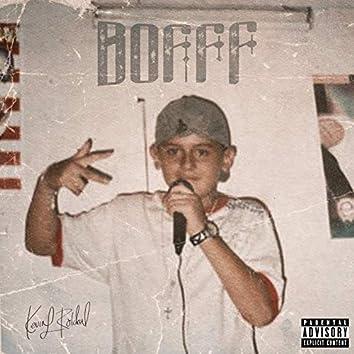 Bofff