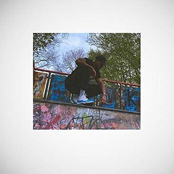 Dark Trap Beat | Southside X Drake X Young Thug
