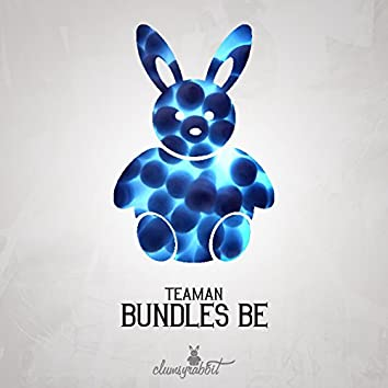 Bundles Be
