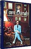 I Am Dandy: The Return of the Elegant Gentleman - gestalten