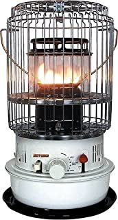 kerosene room heater price