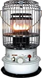Best Kerosene Heats - Dura Heat DH1051 Indoor Kerosene Heater - 10,500 Review