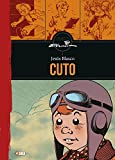 Colección Jesús Blasco - Cuto vol. 01