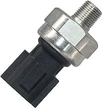 PS417 25070-CD000 Oil Pressure Switch Sensor for Infiniti QX56,Nissan 350Z Altima Armada