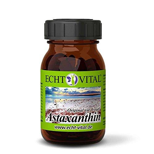 astaxin apoteket