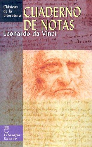 Cuadernos de notas (Clásicos de la literatura universal)