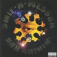 Dah Shinin by SMIF N WESSUN (1995-01-10)