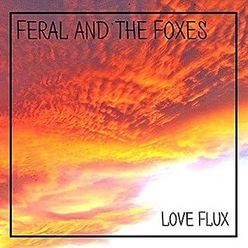 Love Flux