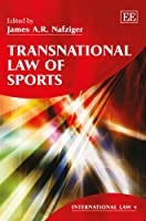 Transnational Law of Sports (International Law)