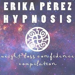 La Pérdida de Peso & la Confianza Colección española de Hipnosis (Weight Loss & Confidence Spanish Hypnosis Collection) eBook: Perez, Erika: Amazon.es: Tienda Kindle