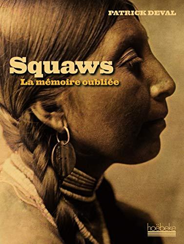 Squaws