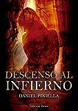 Descenso al infierno: La historia de un hombre que se ve obligado a matar a su mujer.