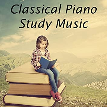 Classical Piano Study Music