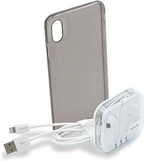 Mumuso Bundle iPhone