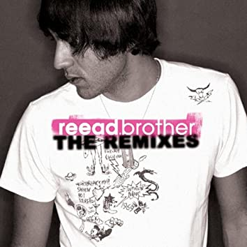Brother (The Remixes)