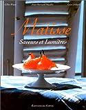 Matisse - Saveurs et Lumières