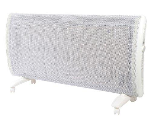 AKO 364780 Wärmewellenheizgerät WW 201 E