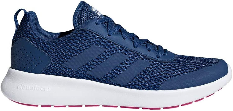 Adidas Argecy, Sautope da Fitness Donna