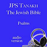 Psalms: JPS Audio Bible