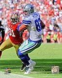 Jason Witten AAOA041 Dallas Cowboys, 20 x 25 cm