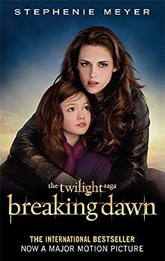 Breaking Dawn: Pt. 2: The Complete Novel