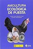 AVICULTURA ECOLOGICA DE PUESTA