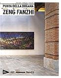 Zeng Fanzhi - Punta della dogana