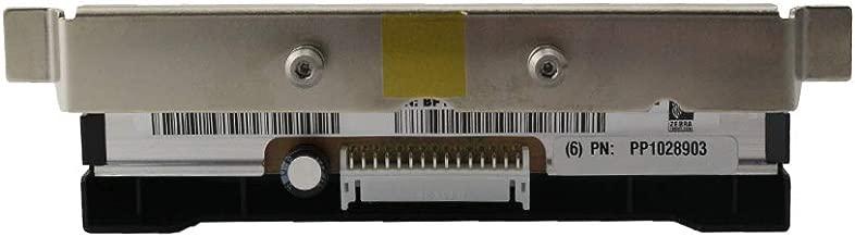 P1037974-011 Printhead for Zebra ZT210 ZT220 ZT230 Label Printer ZT200 Series 300dpi