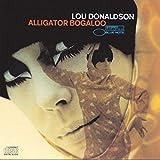 Alligator Bogaloo -Hq- [12 inch Analog]