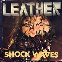 Shock Waves [Analog]