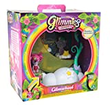 Glimmies Figurine Glimroue Rainbow Friends, GLN05