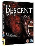 Descent 2 The DVD [Reino Unido]