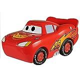 Funko 4237 POP Vinyl Disney Cars Lightning McQueen Figure