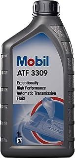 Mobil ATF 3309, 1L