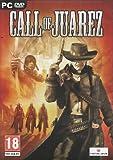 Call of Juarez (englische Version) - [PC] [Importación Alemana]